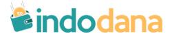 Blog Indodana