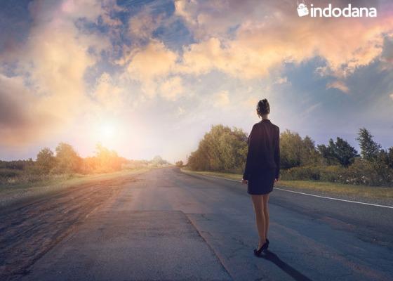 Kebiasaan-Kebiasaan Orang Sukses yang Bisa Anda Praktekkan agar Hidup Lebih Baik