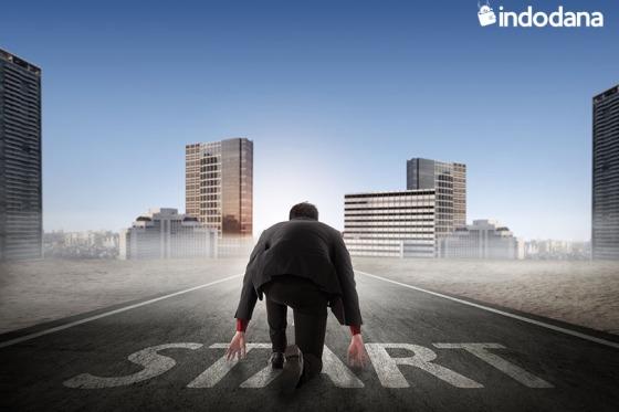 Cara Memulai Bisnis dengan Maksimal agar Lebih Cepat Untung